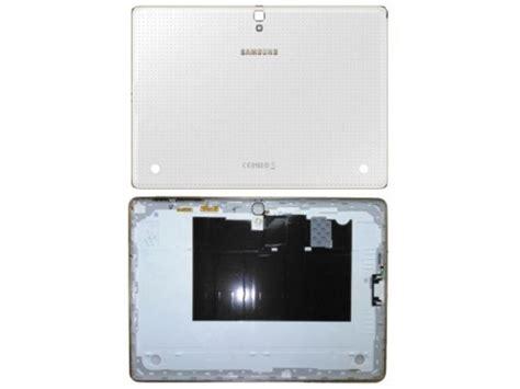 Tablet Samsung Original tapa trasera de bateria original para tablet samsung