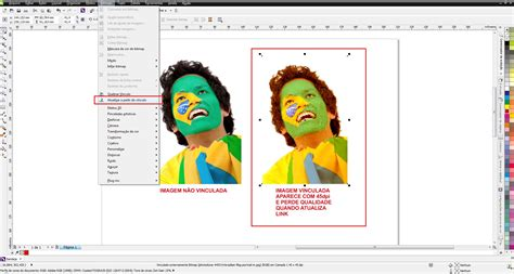 coreldraw x7 vn zoom download corel draw x5 full vn zoom mark amber