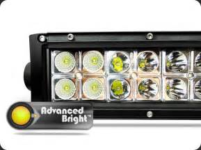 opt7 led light bar opt7 c2 led light bar 8 14 22 32 42 50 inch 36w 72w 120w