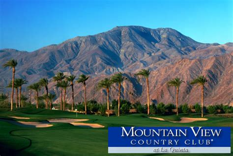 buy house in mountain view mountain view country club