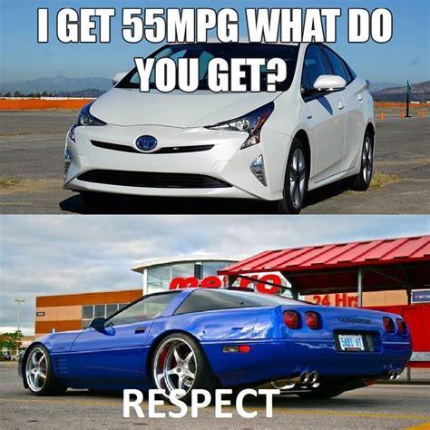chevrolet memes respect corvette meme corvette memes