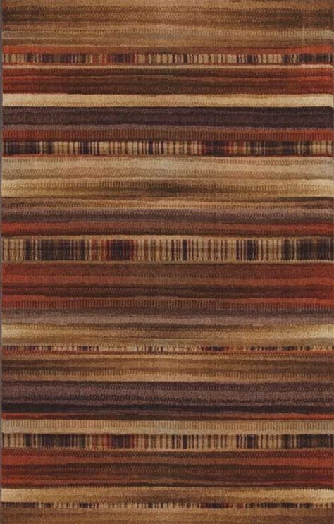 Rustic Cabin Area Rugs Rustic Area Rugs Area Rugs For Rustic Cabin Or Western Decor New Home Western