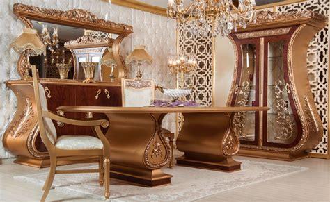 turkish ottoman furniture turkish furniture furniture stores office furniture 2016