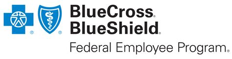 blue cross blue shield pharmacy help blue cross blue shield federal employee benefit program