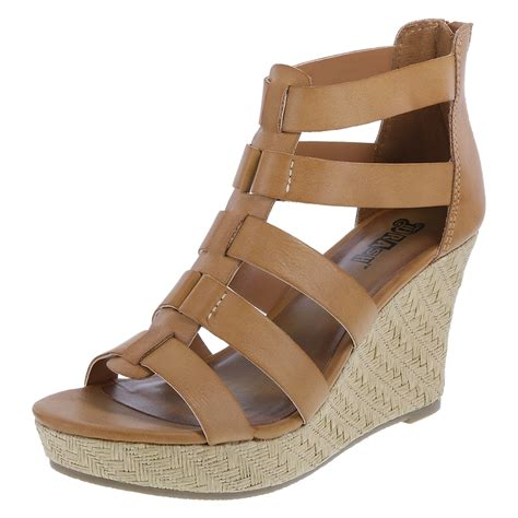 Of The Shoes Wedges by 26 Wonderful Shoes Wedges Sandals Playzoa