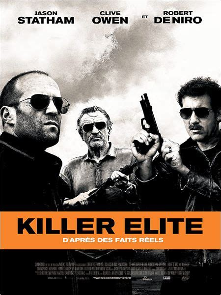 film jason statham streaming vf killer elite streaming vk streamay com