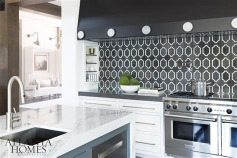 2018 kitchen of the year winners ah l