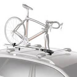 thule 174 nissan armada 2008 2015 paceline roof mount bike rack