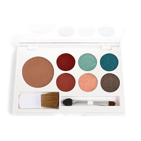 Eyeliner Jafra 1000 images about jafra on powder skin care