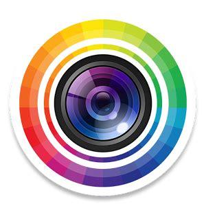 photodirector photo editor app   premium