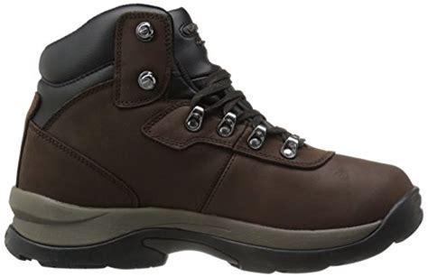 hi tec altitude iv waterproof hiking boot mens hi tec s altitude iv waterproof hiking boot best