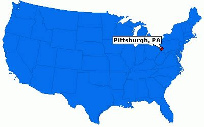 Birth Records Pittsburgh Pa Pittsburgh Pennsylvania City Information Epodunk