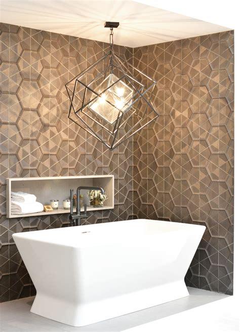 2017 bathroom tile trends bathroom floor trends 2017 bathroom trends 2017 2018