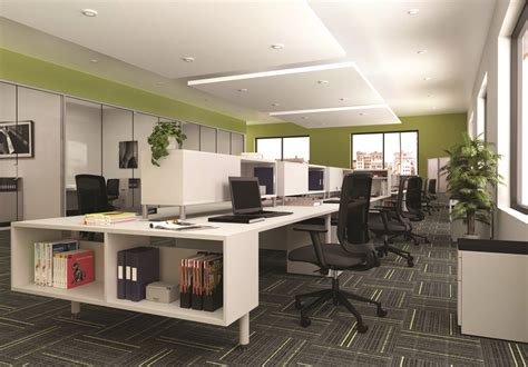desk  chairs cubicle furniture office furniture sets