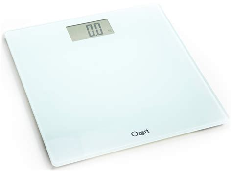 bathroom scales online compare precision one lcd digital glass bath scale