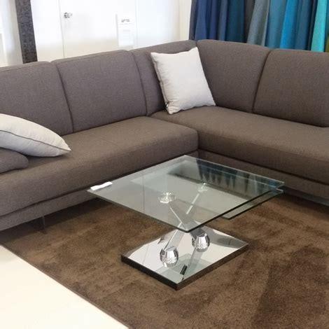 divano angolare tessuto divano angolare in tessuto divani a prezzi scontati