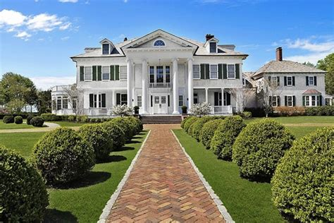most expensive homes for sale in the world most expensive real estate in the world 28 images top