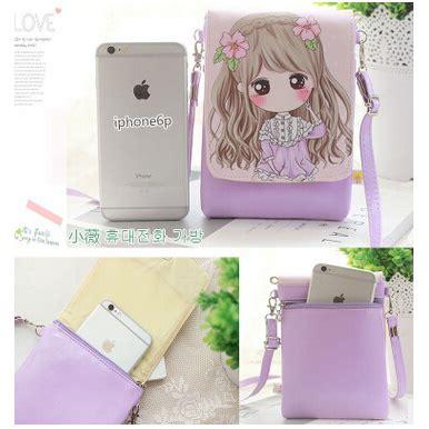 Tas Handbag Impor Wanita Slv98679 Purple tas selempang mini bag purple