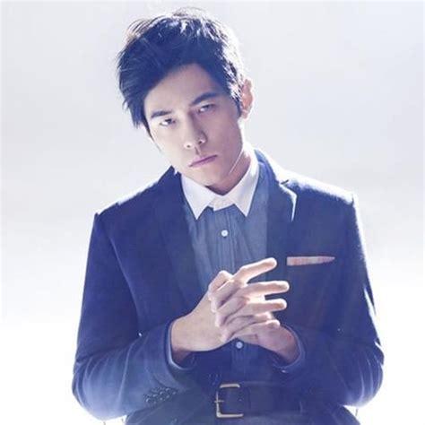 jay chou shuo zou jiu zou jay chou 周杰倫 give me the time for one song lyrics