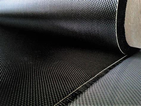Carbon Fiber Upholstery by Carbon Fiber Fabric C285s8