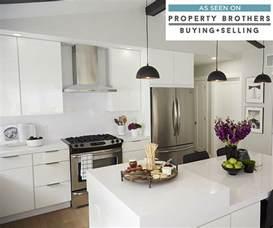 white high gloss kitchen cabinets high gloss white laminate cabinets diamond