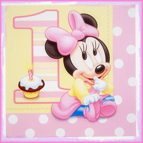 imagenes cumpleaños minnie art 237 sticas ideas para decorar fiestas infantiles de minnie