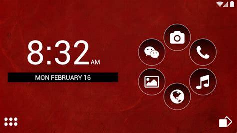 google themes red velvet red velvet android apps on google play