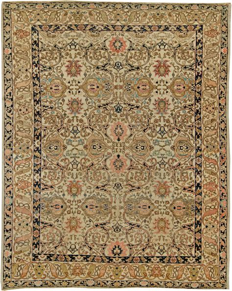 carpet tabriz antique tabriz rug bb6097 by doris leslie blau