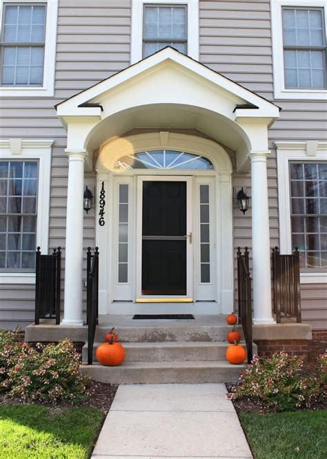 cape cod front porch ideas 100 cape cod front porch ideas are you looking for