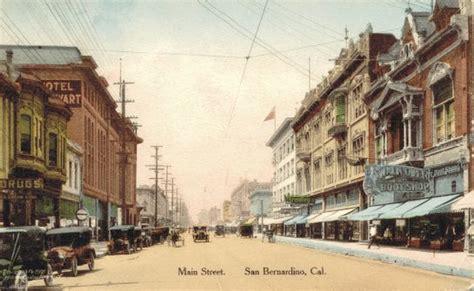 Records San Bernardino Ca San Bernardino County California Usgenweb Page