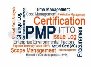 pmp certification exam pmp project management certification