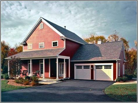 cottage style prefab homes prefab farmhouse cottage style houses farmhouse style