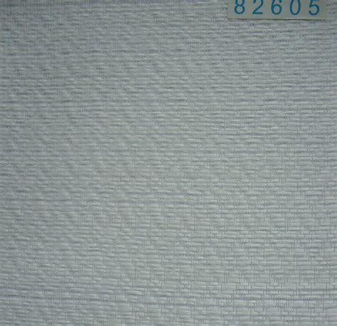 mur en fibre de verre comment poser de la fibre de verre