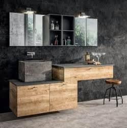 Merveilleux Cuisine Anthracite Et Bois #6: meuble_salle_de_bains_03.jpg