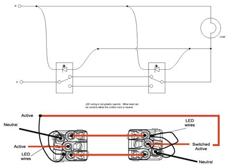 hpm switch wiring diagram gooddy org