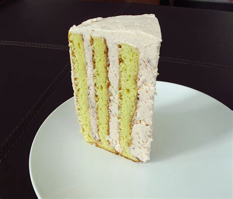 Special Roll Cake Without Topping 192 la maison d 233 licieuse vertical swiss roll cake with mascarpone frosting