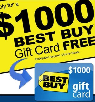Where To Buy Best Buy Gift Cards - free best buy gift cards other stuff pinterest gift card mall free gifts