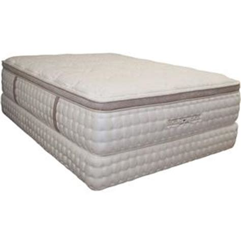 king mattresses cheshire southington wallingford