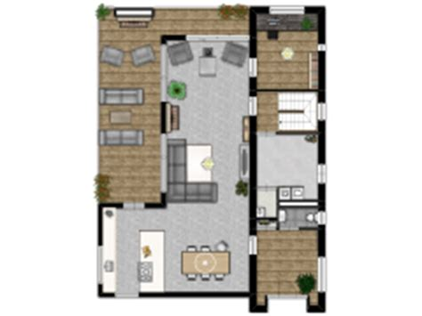 free online floorplanner floorplanner gallery see the latest floor plans made by