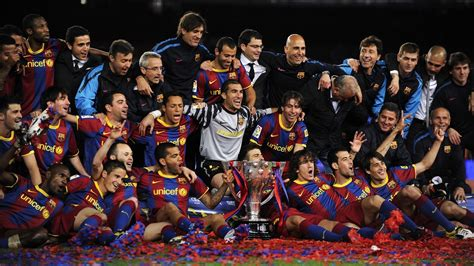 Wallpaper Of Barcelona Team | all wallpapers fc barcelona team cool hd wallpapers 2013