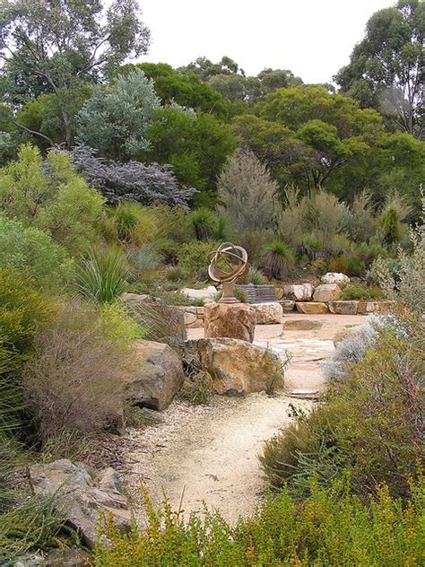 Canberra Botanic Garden 17 Best Images About Canberra On Activities Science Activities For