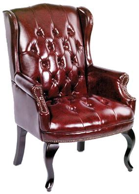 traditional style office chairs traditional style chair by b809 free