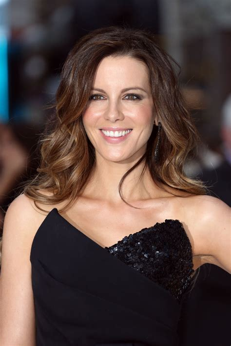 50 Photos Of Kate Beckinsale by Middle Age Makeup 40 50 Fl2014 Makeup For The Stage