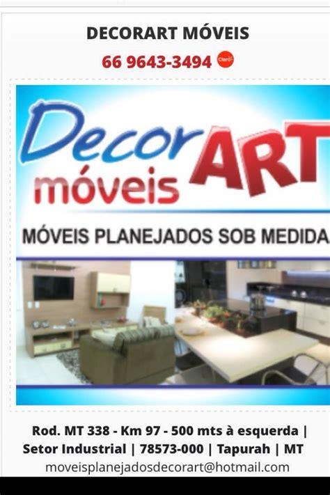 decorart moveis planejados decorart m 243 veis planejados sob medida home facebook
