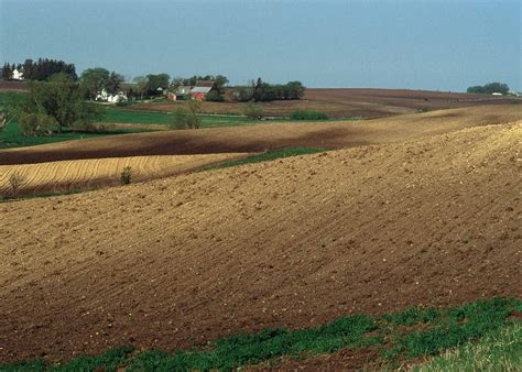 soil wikipedia file eroded soils in iowa png wikimedia commons