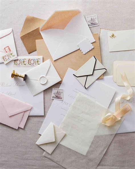 middle names on wedding invitation envelopes how to address guests on wedding invitation envelopes