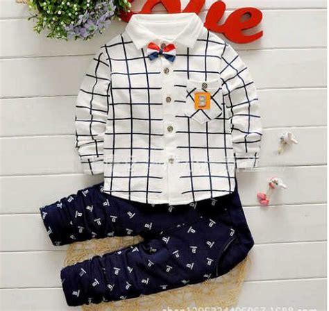 Baju Setelan Anak Cowok Laki Kaos Bintan Kode Vc14753 setelan baju celana panjang anak laki laki keren murah