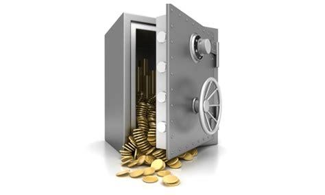 el banco de espa 241 a castigar 225 a los bancos que den cr 233 ditos