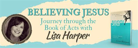 a journey through acts the 50 day bible challenge books believing jesus bible study with
