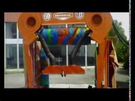 car wash giardini naxos autoequip tk25 doovi